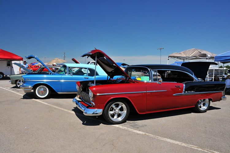 chevy chevrolet muscle classic hot rod rods hotrod custom drag race racing wallpaper