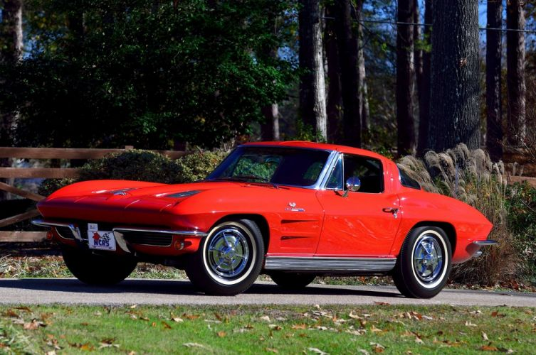 Corvette muscle classic hot rod rods hotrod custom chevy chevrolet supercar wallpaper