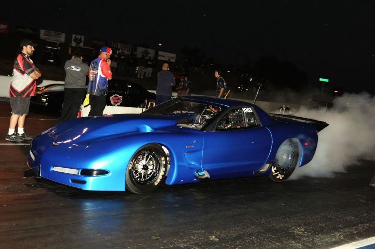 drag race racing muscle classic hot rod rods hotrod custom chevy chevrolet wallpaper