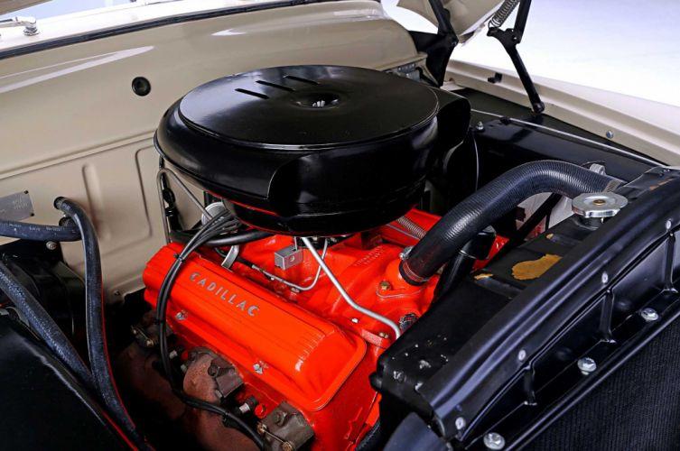 1949 Mercury Eight Lowrider tuning custom hot rod rods hotrod wallpaper