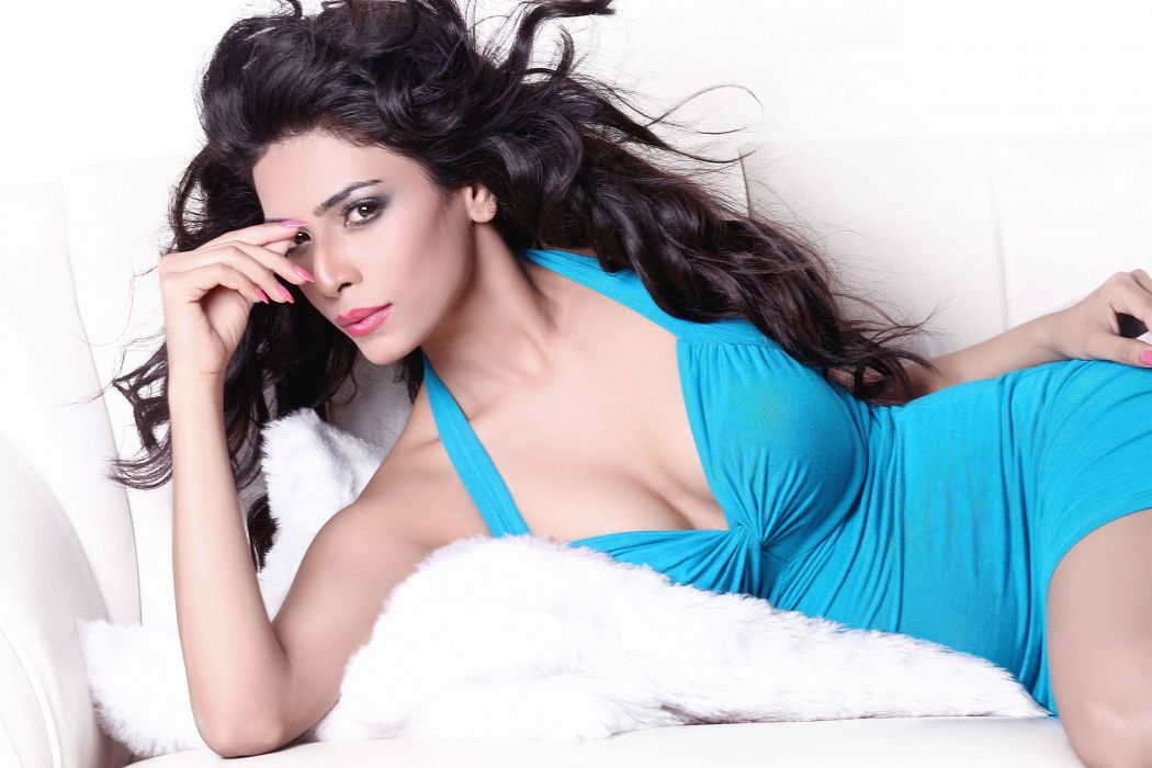 bollywood actress model girl beautiful brunette pretty cute beauty sexy hot pose face eyes hair lips smile figure indian  wallpaper