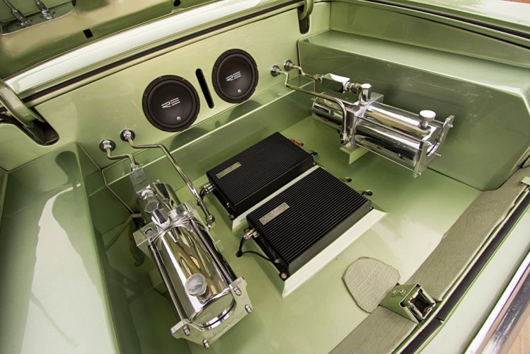 1964 CHEVROLET IMPALA lowrider tuning custom hot rod rods hotrod chevy wallpaper