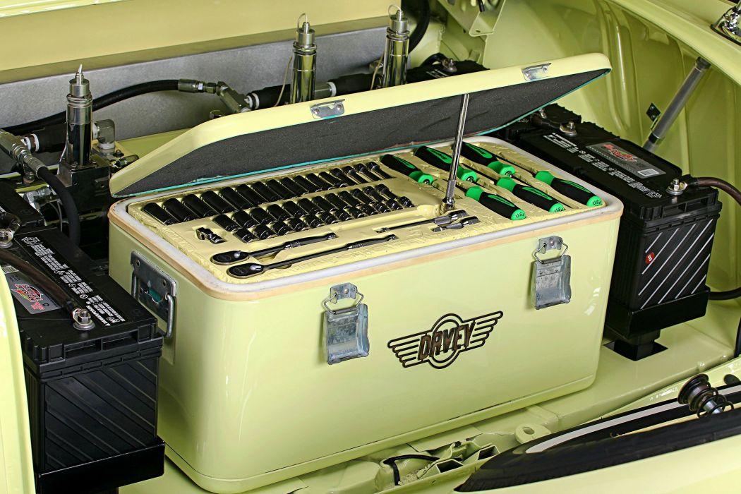 1957 CHEVROLET BEL AIR lowrider tuning custom hot rod rods hotrod chevy wallpaper