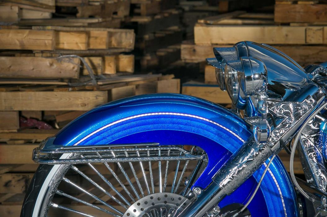 2014 HARLEY DAVIDSON ROAD KING lowrider tuning custom hot rod rods hotrod mptorcycle chopper motorbike bike wallpaper