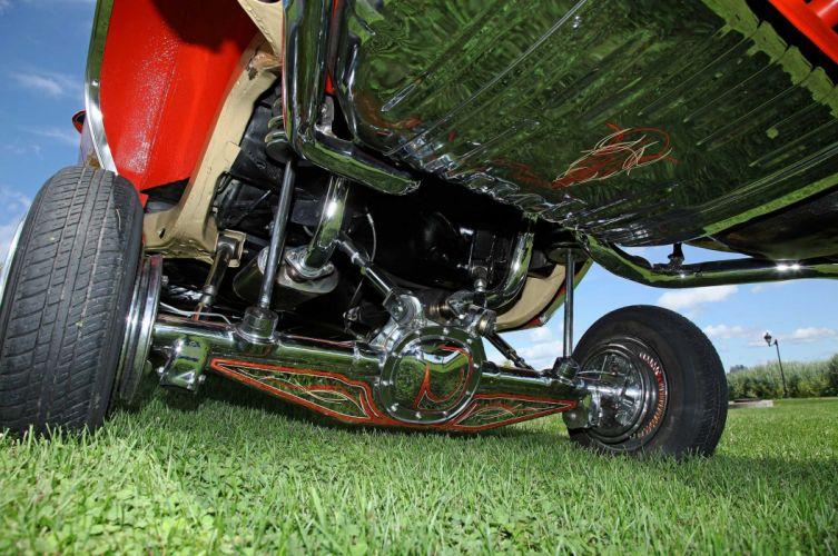 1985 buick regal lowrider tuning custom hot rod rods hotrod wallpaper