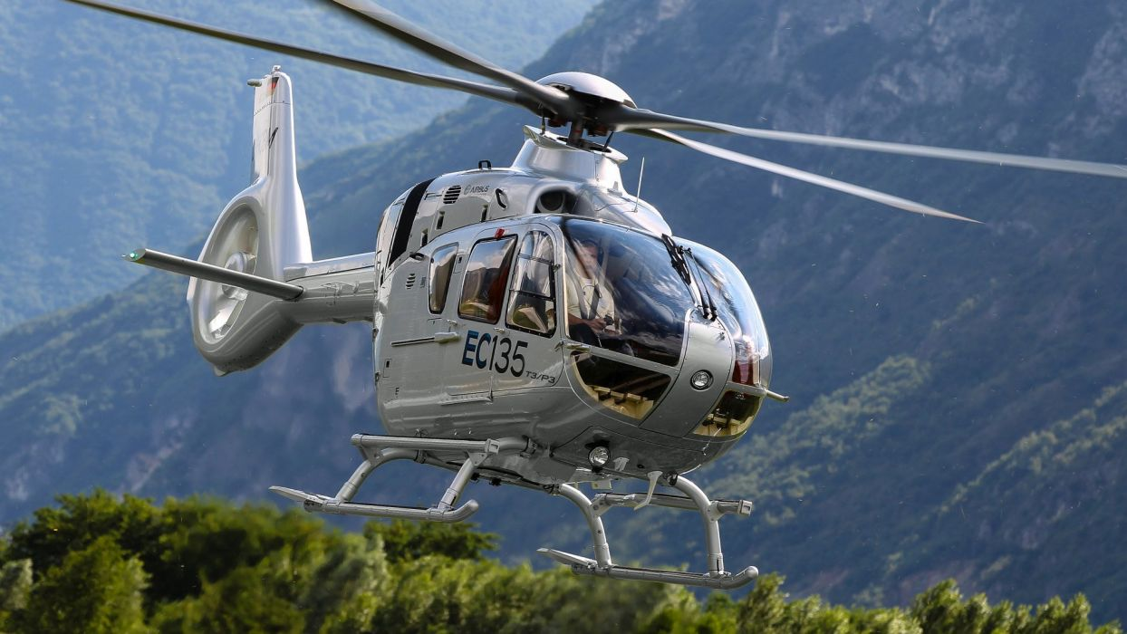 helicoptero vehiculo aereo wallpaper