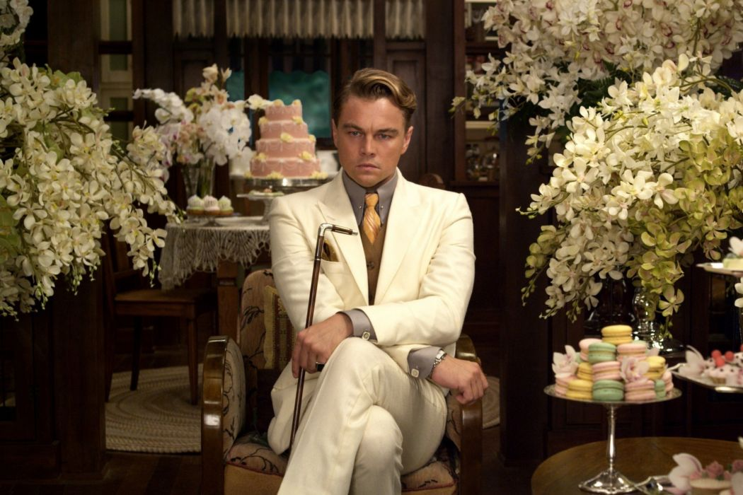 Leonardo DiCaprio man f wallpaper
