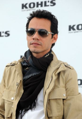 Marc Anthony cantante costa rica wallpaper