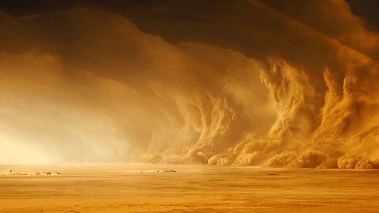 1mad-max action adventure apocalyptic fighting fury futuristic mad max road sci-fi warrior wallpaper