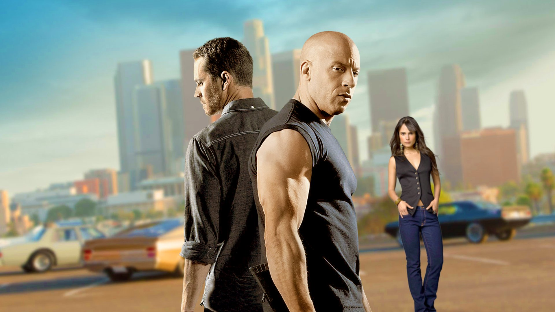 fast and furious 8 full movie - 1191×670