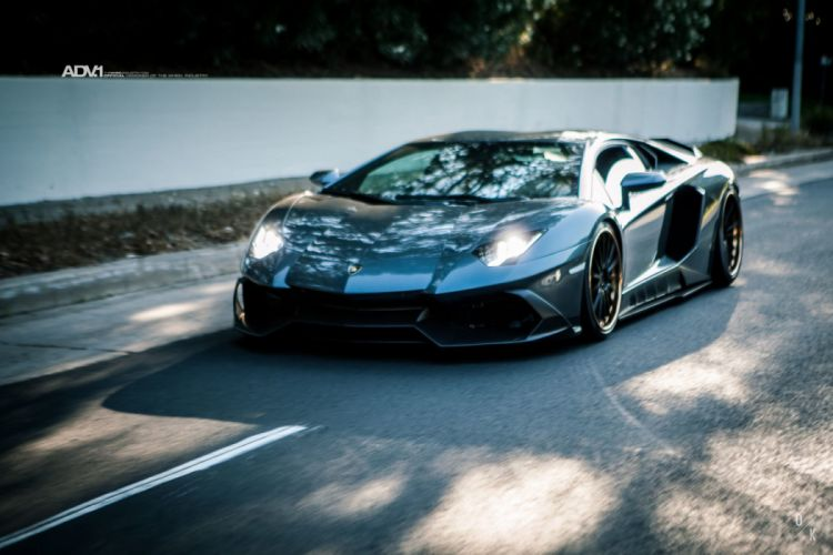 Lamborghini Aventador LP700 cars supercars wallpaper