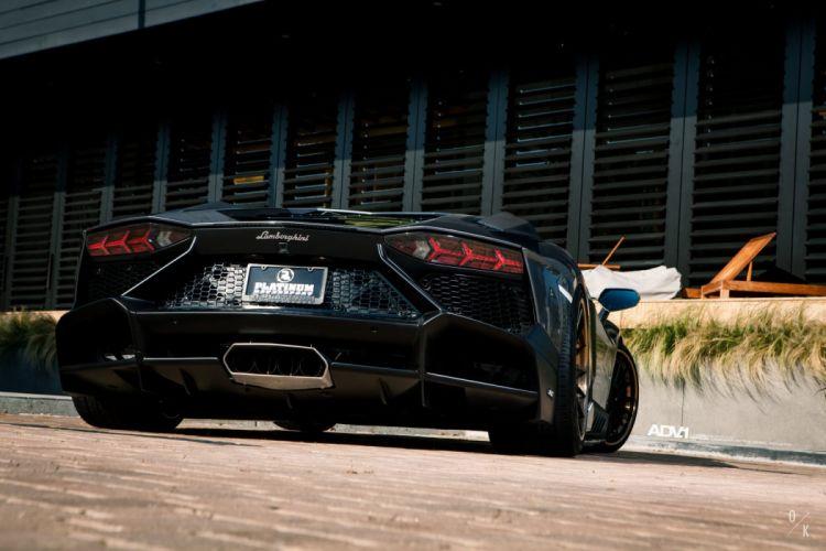 Lamborghini Aventador LP700 cars supercars wallpaper