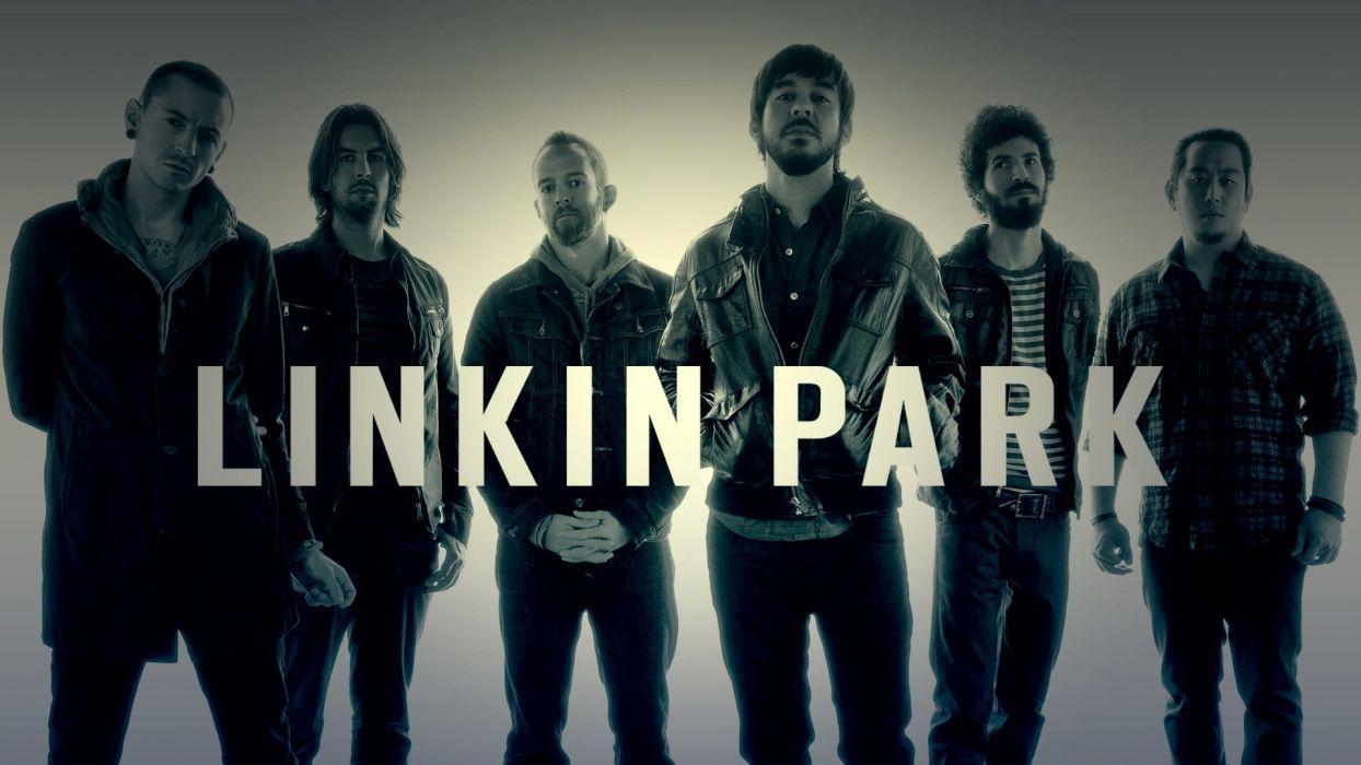 Linkin park wallpaper wallpaper