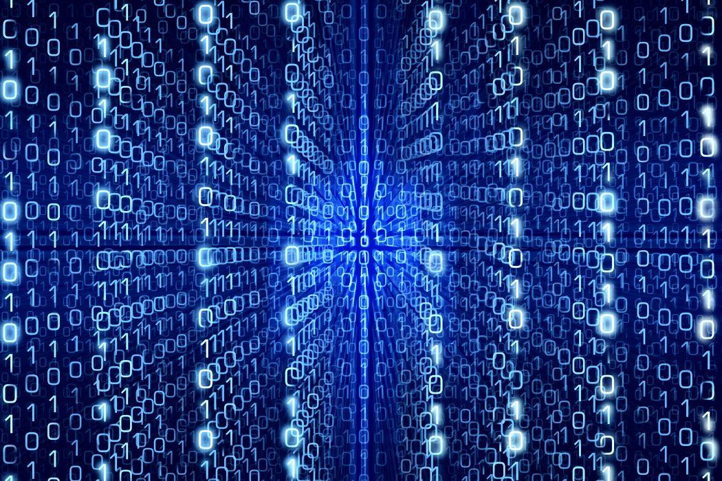 MATRIX sci-fi science fiction action fighting futuristic thriller noir adventure warrior hacker gacking hack computer binary code reloaded revolutions cyberpunk cyber punk technics virus wallpaper