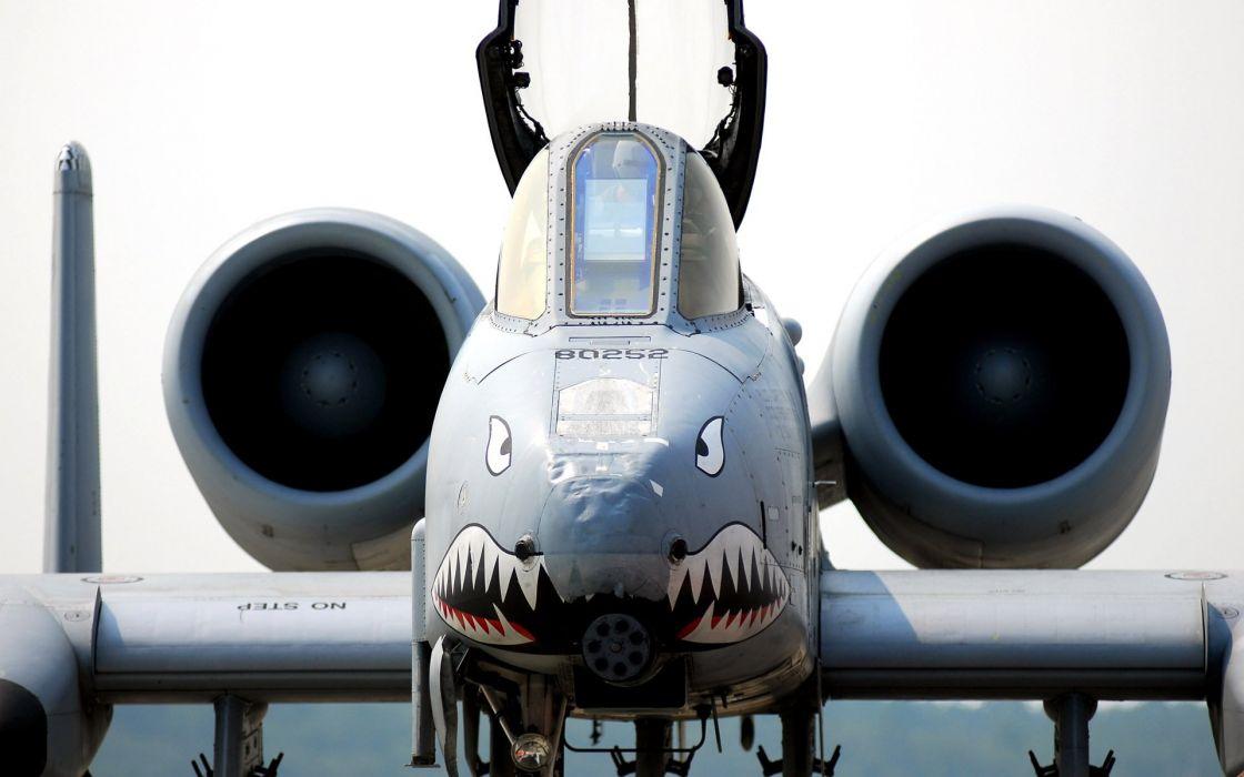 War Airplane (14) wallpaper