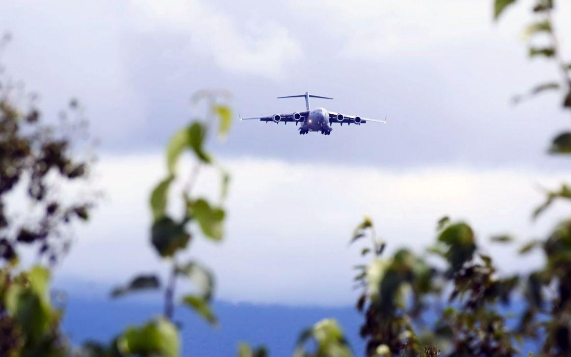 War Airplane (16) wallpaper