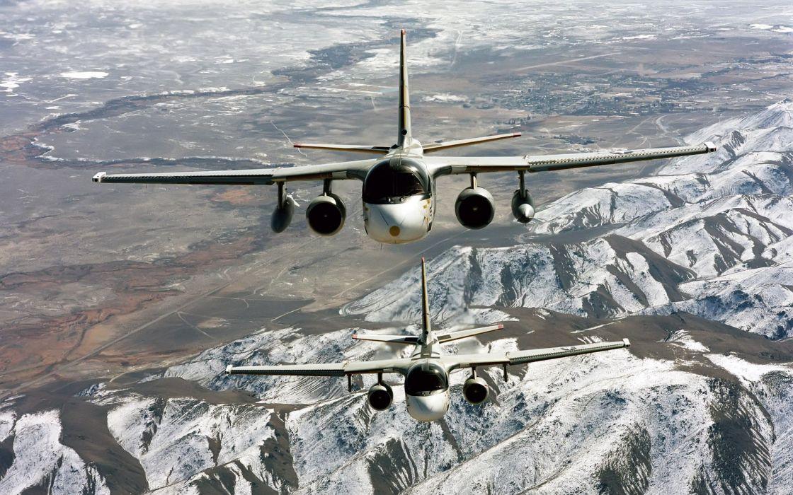 War Airplane (51) wallpaper