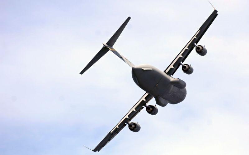 War Airplane (74) wallpaper