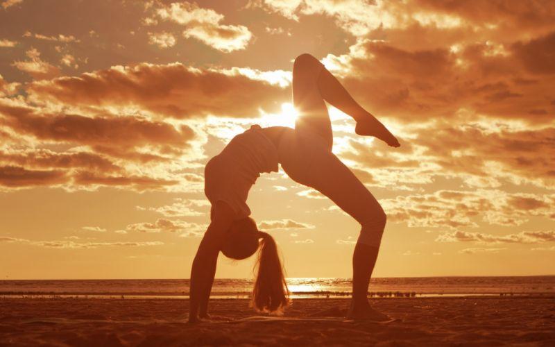 Yoga HD (2) ~~ [SARIYA BHAI] wallpaper