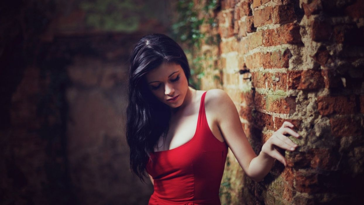 Full HD Sensual (1) ~~ [SARIYA BHAI] wallpaper