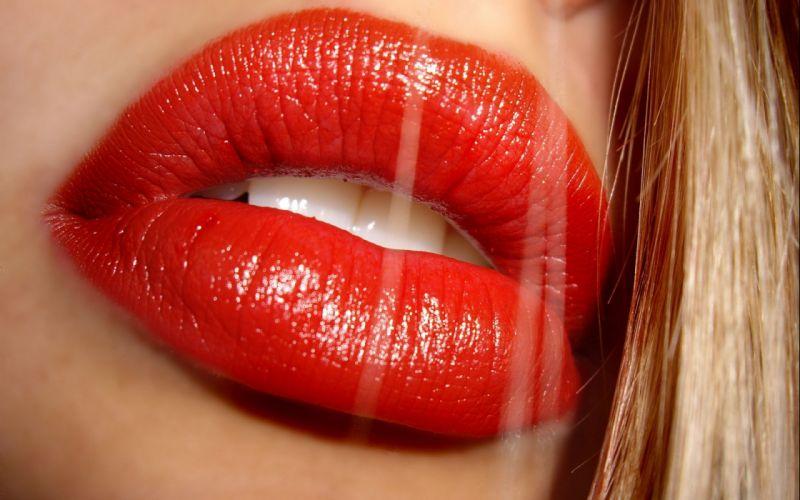 Lips 1200 (14) ~~ [SARIYA BHAI] wallpaper
