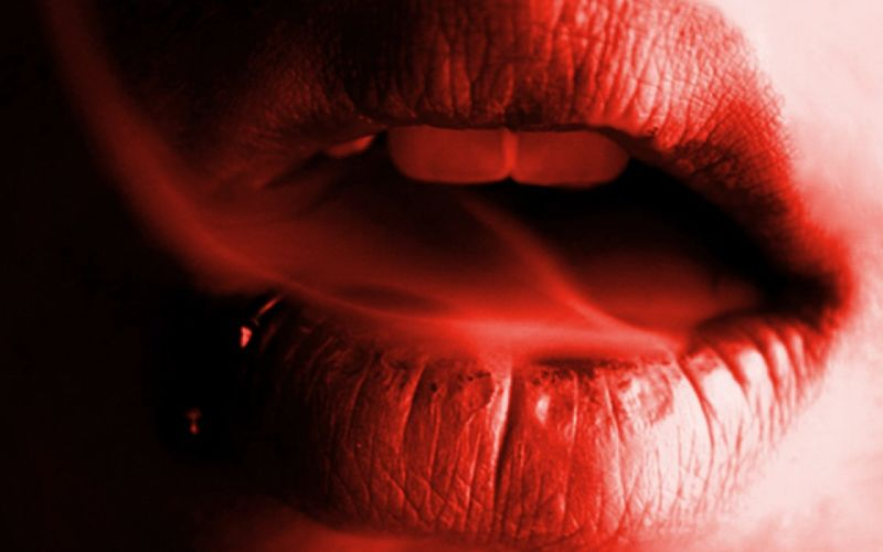 Lips 1200 (1) ~~ [SARIYA BHAI] wallpaper
