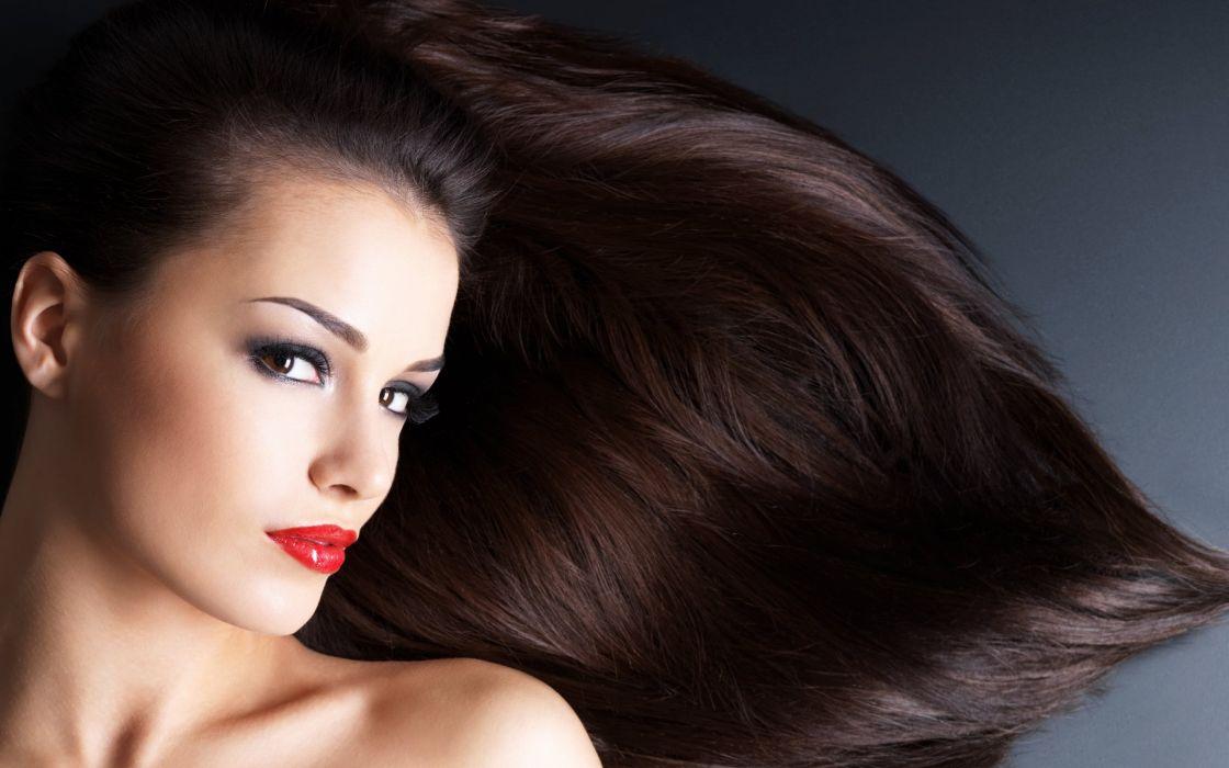 Hair 1600 (6) ~~ [SARIYA BHAI] wallpaper