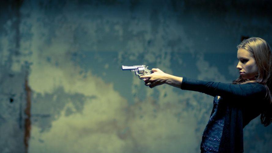 Girls & Guns 1080 (1) ~~ [SARIYA BHAI] wallpaper