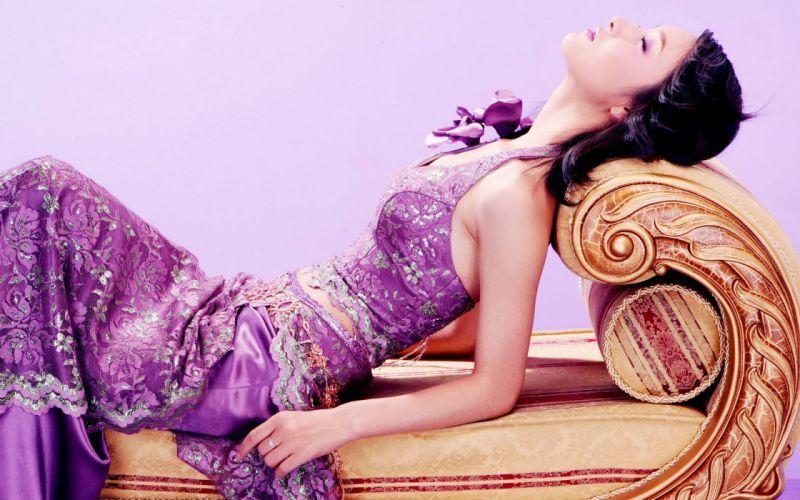 Fashion (8) ~~ [SARIYA BHAI] wallpaper