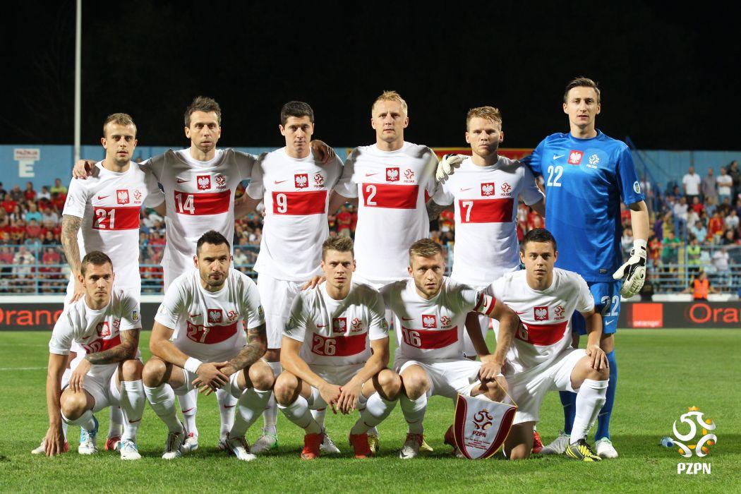 seleccion nacional futbol polonia wallpaper