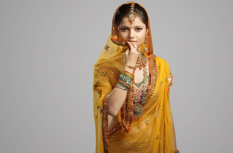 Rubina Dilaik bollywood actress model girl beautiful brunette pretty cute beauty sexy hot pose face eyes hair lips smile figure indian wallpaper