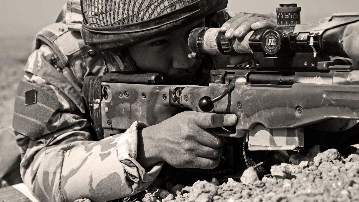soldier wallpaper5208 wallpaper