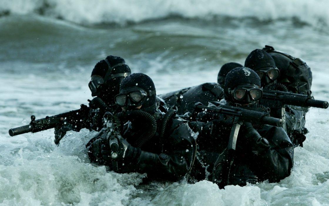 Army-Military-Navy-Seals-HD-Wallpaper-8605 wallpaper