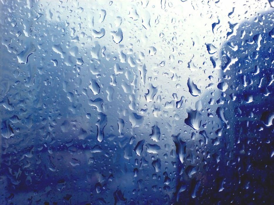 rainyseattle wallpaper