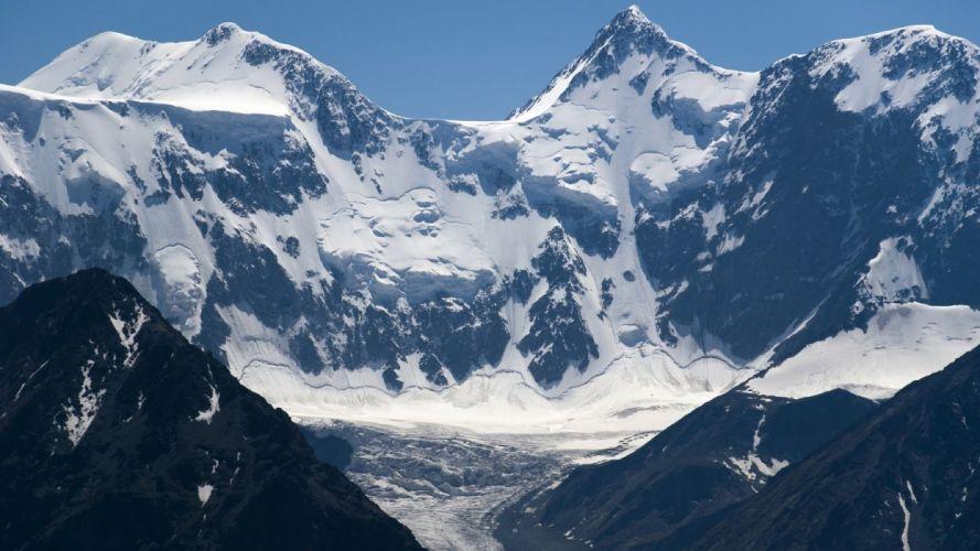 Best-top-desktop-winter-wallpapers-hd-winter-wallpaper-picture-image-photo-11 wallpaper