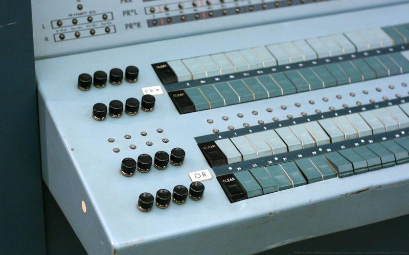 teclado sonido tecnologia wallpaper