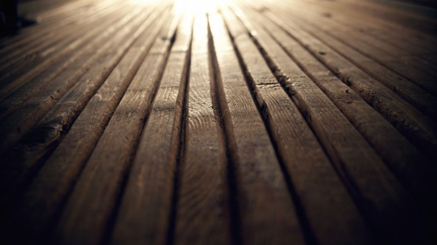suelo madera tablas wallpaper