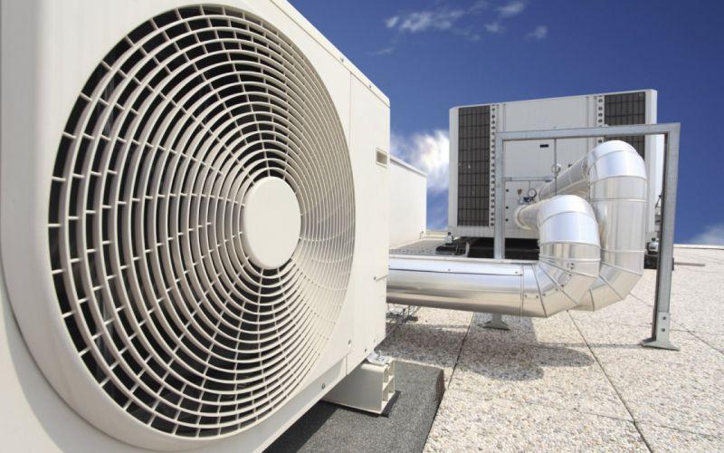 climatizacion motor ventilador wallpaper