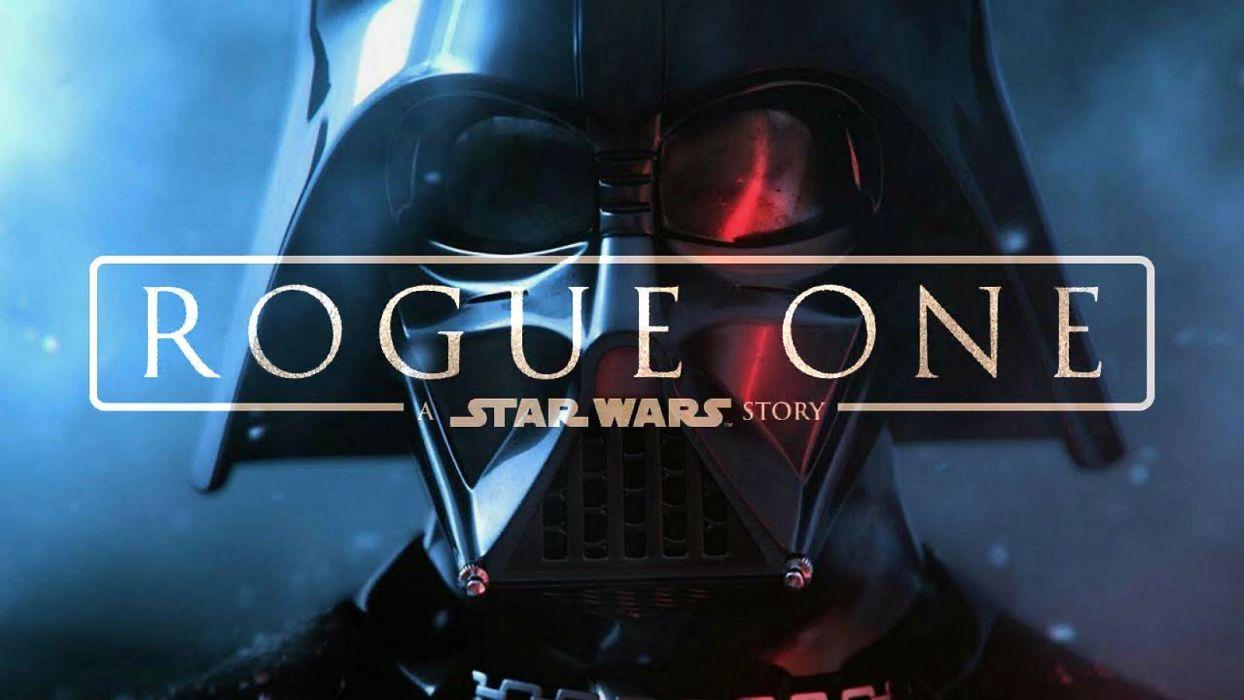 Rogue One A Star Wars Story 1rosw Disney Futuristic Sci Fi Movie