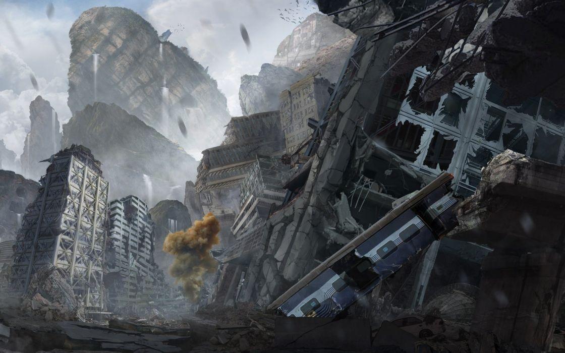 [Netherworld] Nether War ( Kalel / Banshee ) 7e1990ae9311d2d485ea3ea4fea7aad1-700
