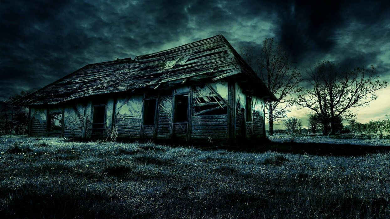 abstracto dark casa oscuro vieja wallpaper