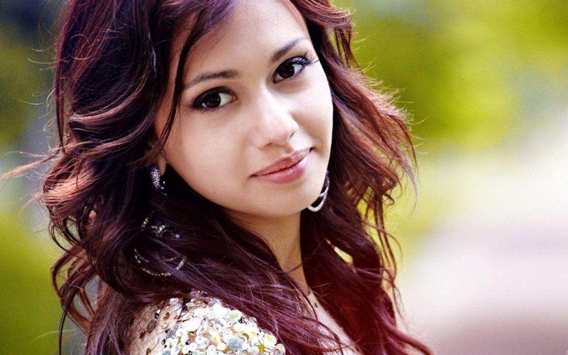 Beautiful (27) ~~ [SARIYA BHAI] wallpaper