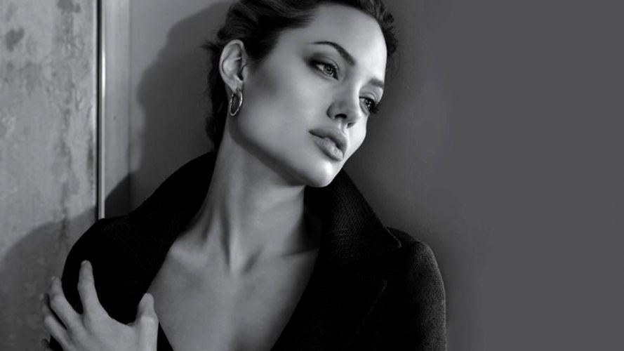 Angelina (3) ~~ [SARIYA BHAI] wallpaper