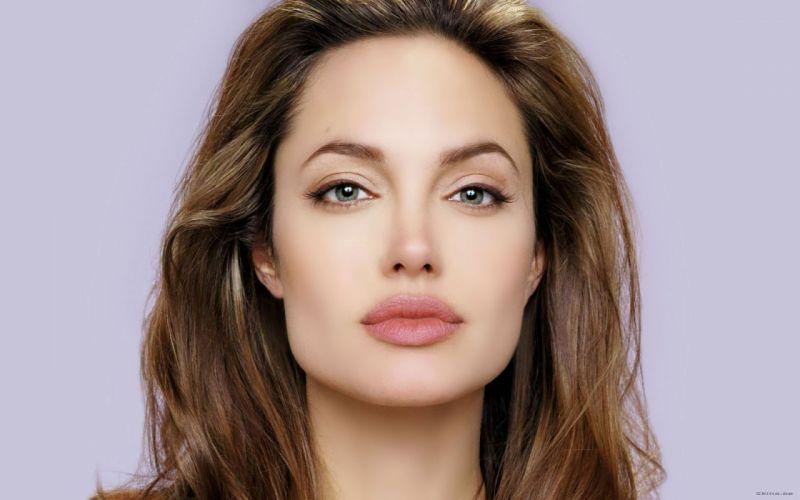 Jolie (9) ~~ [SARIYA BHAI] wallpaper