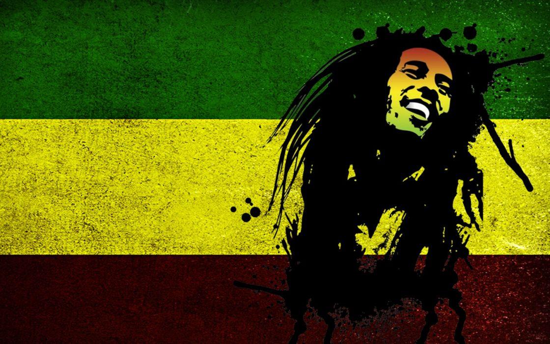 weed drugs marijuana 420 nature psychedelic plant cannabis rasta reggae drug trippy wallpaper