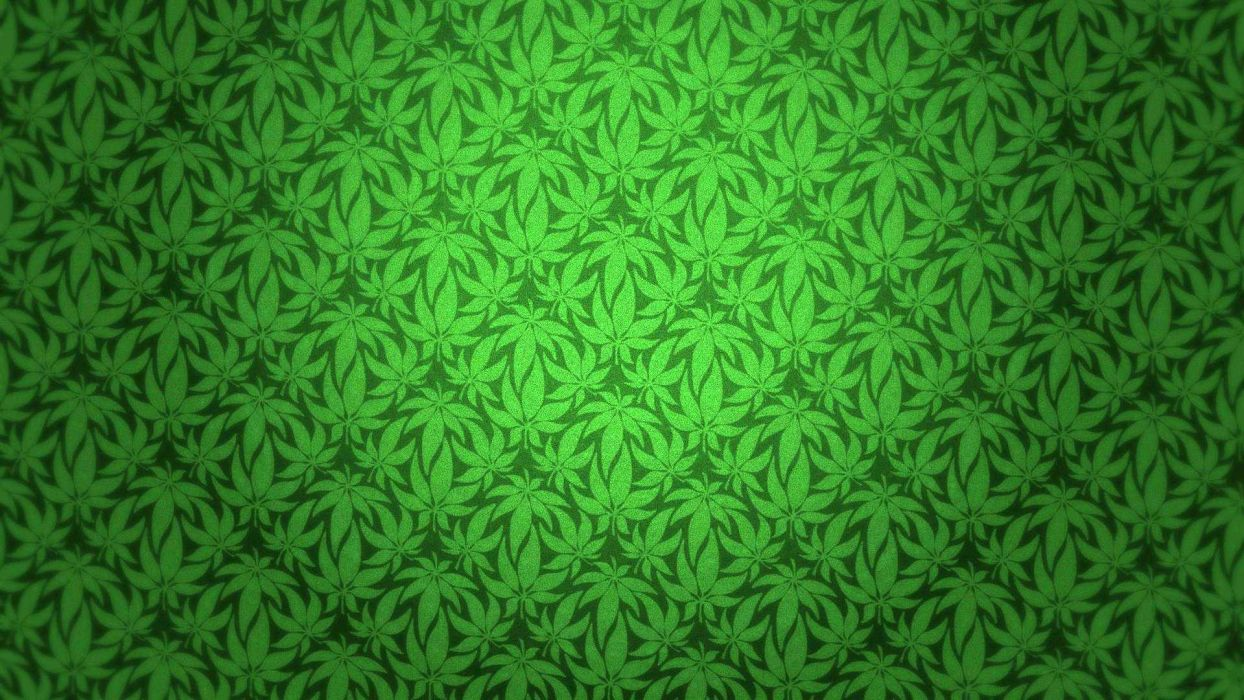 weed drugs marijuana 420 nature psychedelic plant cannabis rasta reggae drug trippy wallpaper