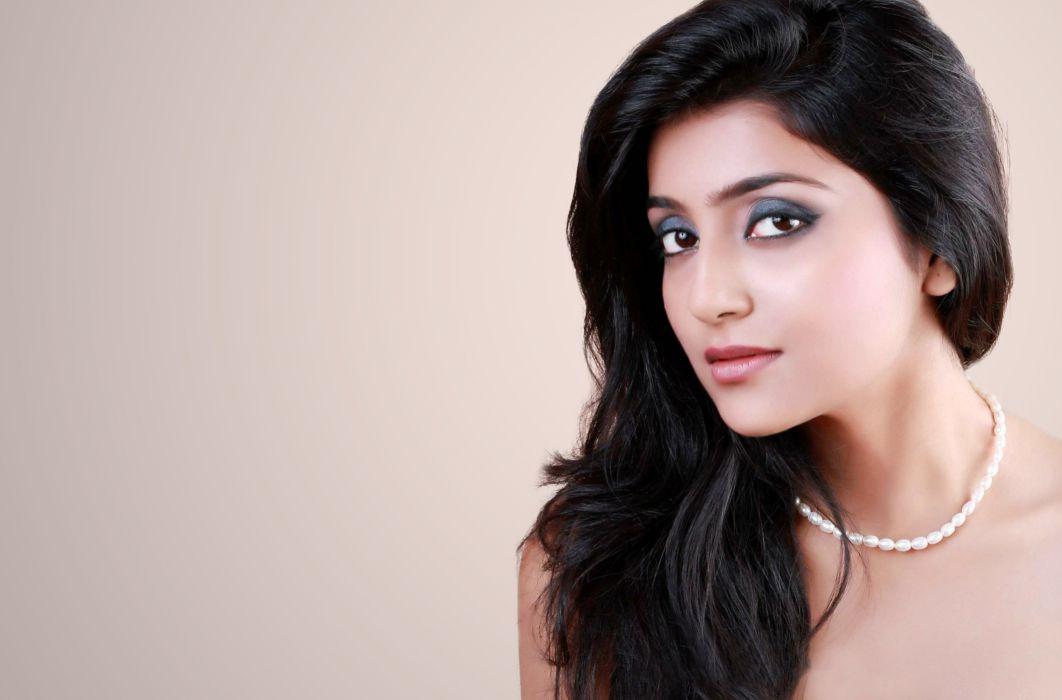 Avantika mishra bollywood actress model girl beautiful brunette pretty cute beauty sexy hot pose face eyes hair lips smile figure indian  wallpaper