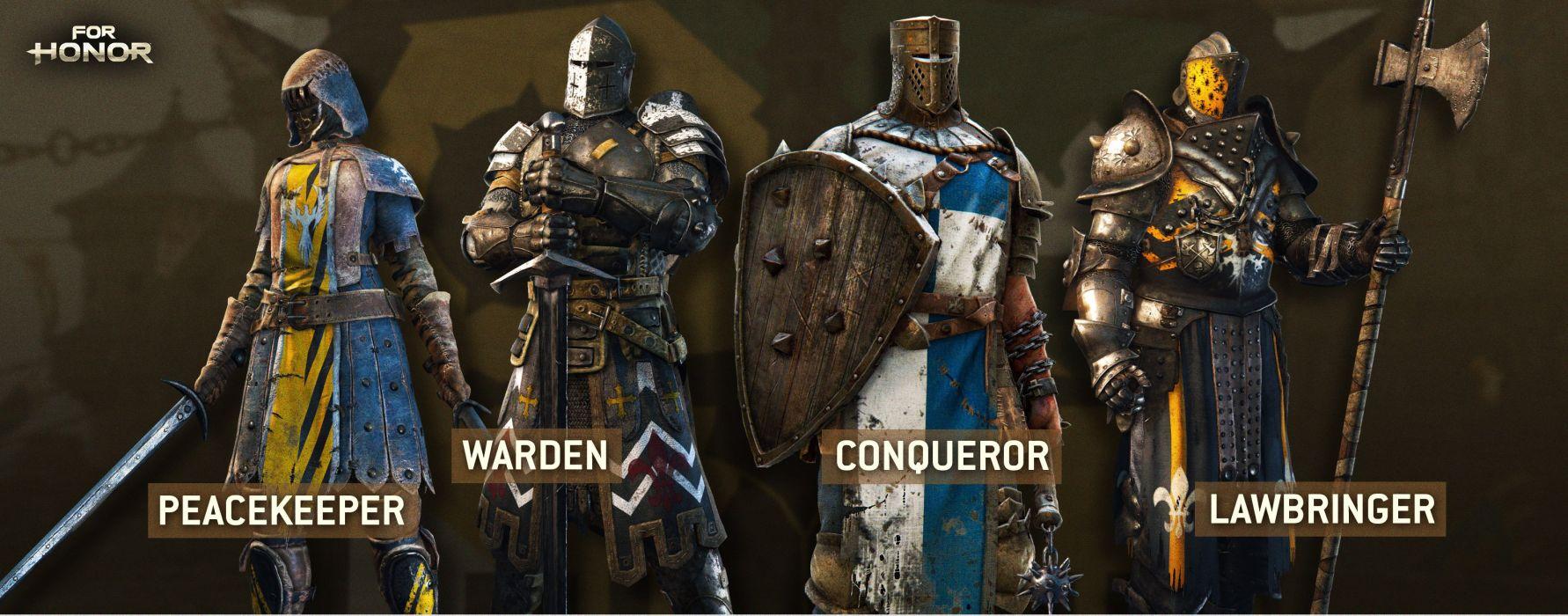 medieval knight vs samurai