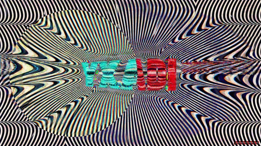 abstracto texto yxadi wallpaper