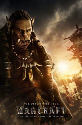WARCRAFT action adventure fighting warrior world online magic rpg wow blizzard mmo fantasy wallpaper